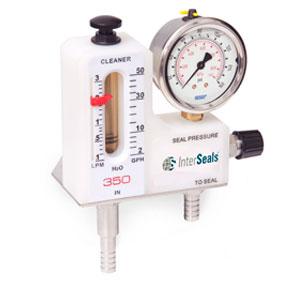 Flow Meter Inter