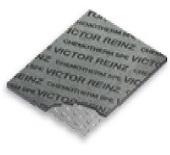 Papelão Hidráulico Victor Reinz - Chemotherm