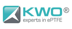 KWO Experts in ePTFE